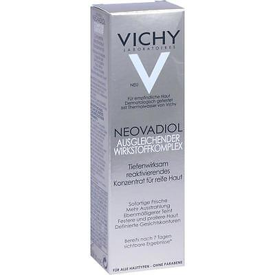 Vichy Neovadiol Serum 30Ml PZN11290567