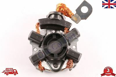 Starter Motor Brush Box Peugeot206 306 307 407 1.8 1.9 2.0 2.2i HDI