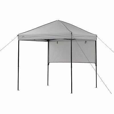 Instant Canopy Tent 6X6 Ozark Trail Pop Up Gazebo  sc 1 st  PicClick & INSTANT CANOPY TENT 6X6 Ozark Trail Pop Up Gazebo - $66.39   PicClick