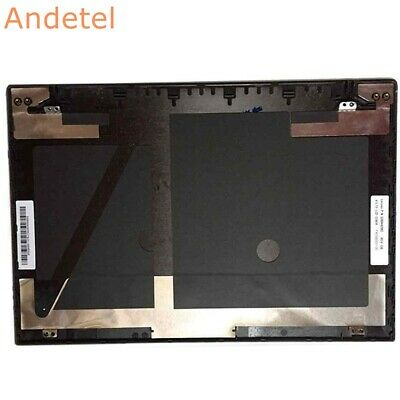 Lenovo ThinkPad T440S T450S LCD Rear Lid Back Cover Non Touch Case 04X03866