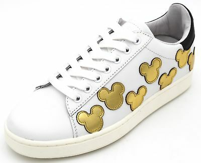 Details about  /DISNEY MOA MASTER AF ARTS WOMAN SNEAKER SHOES SPORTS CASUAL TRAINERS MD80 M08A