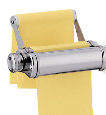 Kenwood Chef / Major Pasta Roller Attachment for Lasagne and Ravioli.