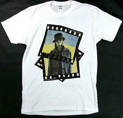 Tom Petty and the Heartbreakers 1989 Live on Tour concert t shirt