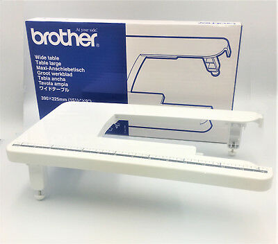Brother Extension Table WT7