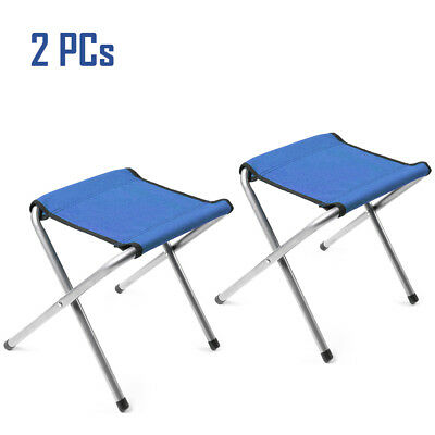 for Camping Picnic Hiking Camp Chairs Foldable Chair Foldable Chair BBQ Beach Hi