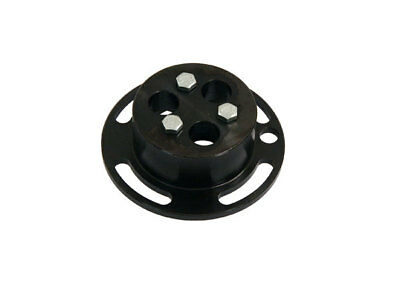 Vauxhall & Opel 2.2 Petrol Chain Drive Coolant Water Pump Sprocket Retainer