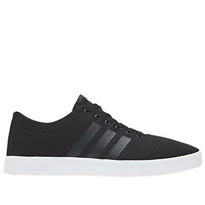 wholesale dealer 38066 87720 Adidas Easy Vulc 2.0 Db0014 Mesh Nero