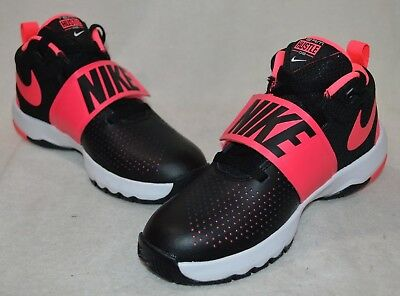 d76a658eb4ba Nike-Team-Hustle-D-8-GS-Black-Pink-White-Girls.jpg