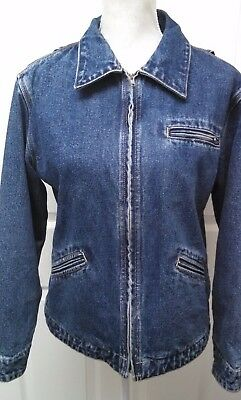 Ethyl western vintage jacket photos 44