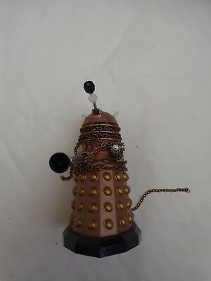 """3.75"""" Dr Doctor Who Oswin Dalek In Chains Action Figure -Bbc Series"""