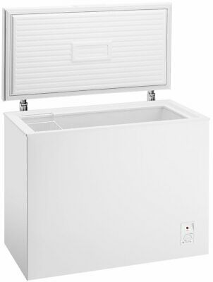 NEW Westinghouse 200L Chest Freezer WCM2000WD
