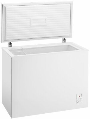 NEW Westinghouse WCM2000WD 200L Chest Freezer