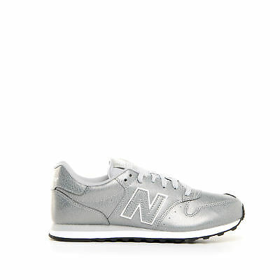 Neuf Balance 500 Chaussures Temps Libre Femme Nbgw500Mta