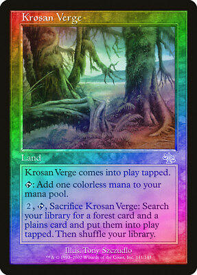 Anger Judgment PLD Red Uncommon MAGIC THE GATHERING MTG CARD ABUGames