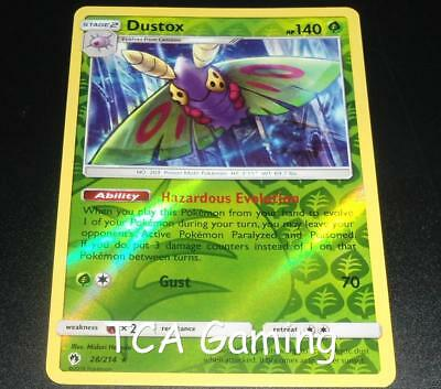 The Eye of Truth X 3 1st Mint YUGIOH Cards YGLD-ENA39