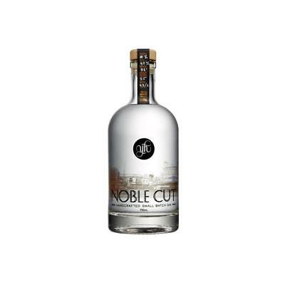 Young Henrys Noble Cut Gin 750ml