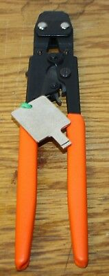 Sharkbite 23081 Pex Clamp Pincer Tool - New - FREE SHIPPING!