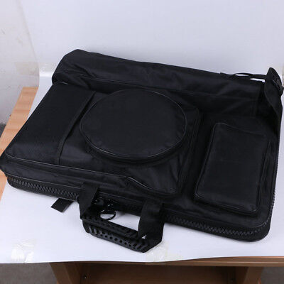 Art Board Canvas Drawing Board Shoulder Bag Art Board Backpack fr Artist Painter