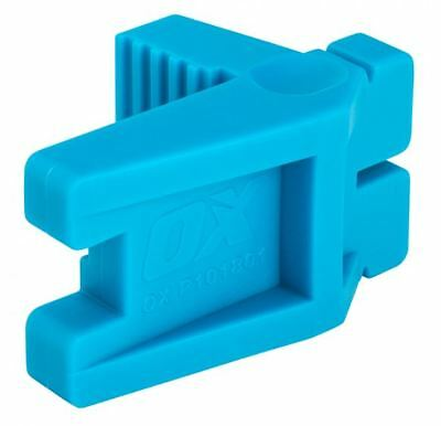 Ox Tools OX Rubber Line Block OX-P101801