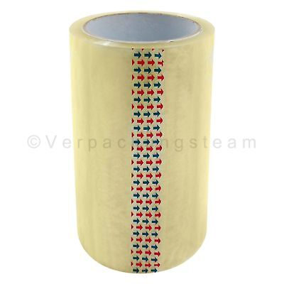 ( Eur. 0,04 / M-Eur 0,06 / M) Adhesive Tape Label Protection Device