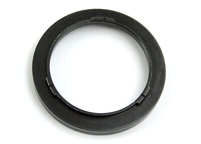 193220 Rollei Bay III to 52mm Filter Adapter Ring