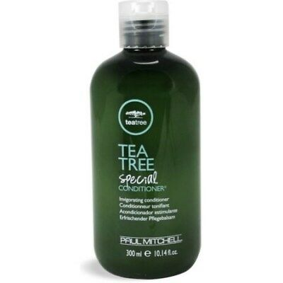 Paul Mitchell Tea Tree Special Conditioner 10.14 ( dented)