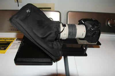 Prompter People DV-11 Teleprompter