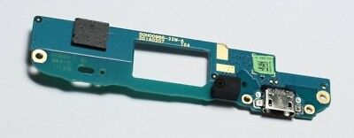 CHARGE PORT CHARGING Board HTC Desire 626 0PM9200 Virgin