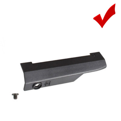 Hard Disk Caddy Cover Door Case Screw for IBM Thinkpad Lenovo T420s T420si T430s