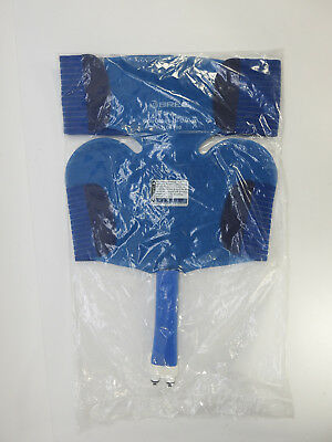 Breg Multi-Use Cold Therapy Wrap-on Pad Size XL 04790