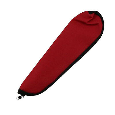 Camping Backpacking Utensils Case & Travel Cutlery Bag for Spoon and Fork TY
