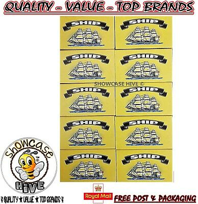 10 Boxes Ship Safety Matches 40Pcs* Per Box Bbq Cooking Lighter Matches Indoor