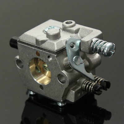Carburetor Carb For Stihl Type 021 023 025 MS210 MS230 MS250 Trimmer Chainsaw