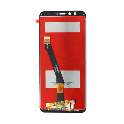 LCD Screen Touch Digitizer Panel Outer Glass for Huawei Honor9 Lite High Quality