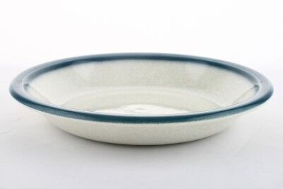 Wedgwood - Blue Pacific - Old Style - Oatmeal / Cereal / Soup Bowl - 66759G