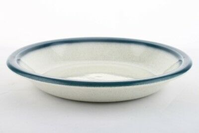 Wedgwood - Blue Pacific - Old Style - Oatmeal / Cereal / Soup Bowl - 66759Y