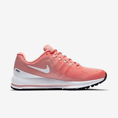 new product e0548 96f1d Scarpa da running Donna NIKE Air Zoom VOMERO 13 - NR. 40 (8,