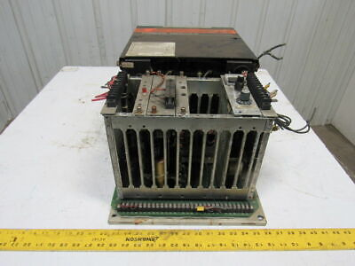 Reliance Electric 801429-1SD VS Power Module Drive