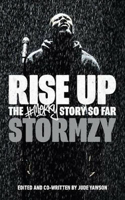 Rise Up: The #Merky Story So Far | Stormzy