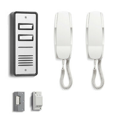 Bell System 900 Series 2 Way