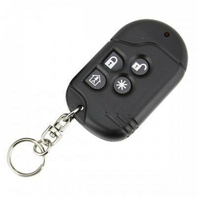 Visonic PowerMax MCT-234 Key Fob