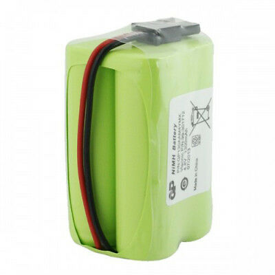 Vosonic PowerMax Battery Pack - 4 Cell (4.8v)