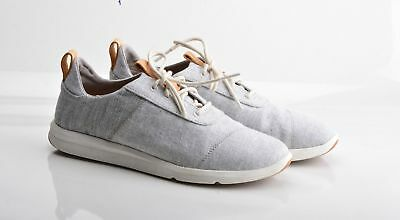 8a0921ee226d5 TOMS CABRILLO CHAMBRAY Mix Sneakers
