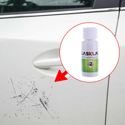 1x Car Repair Wax Polishing Heavy Scratches Remover Paint Care Maintenance Top