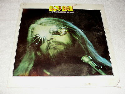 leon russell shelter people
