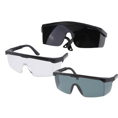 Eye Protection Weld Outdoor Work Eyewear Protective Safety Goggles Glasses