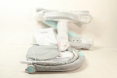 SwaddleMe By Your Bed Sleeper 91394 - New Other