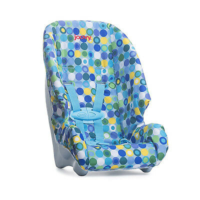 Baby Doll Toy Car Seat Accessory