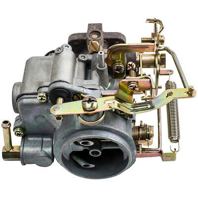 carburetter carb For Nissan Datsun Sunny B210 A12 Cherry Pulsar Sunny Vanette