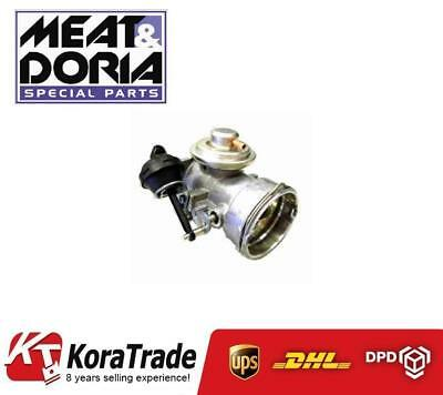Meat&Doria 88101 Oe Quality Egr Gas Recirculation Valve